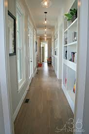 Hallway Light Fixture Ideas Hallway Light Pixball
