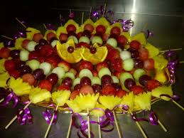 fresh fruit arrangements wedding fruit trays fresh fruit platters aed 250 fruit