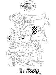 littletoons com u2014 educating preschoolers one character at a