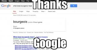 Google Memes - meme maker thanks google generator