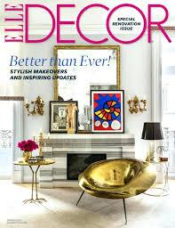 house design magazines australia best interior design magazines online magazine subscriptions
