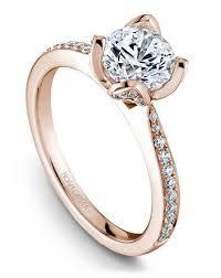 unique engagements rings images Unique engagement rings