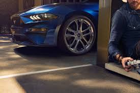 2018 ford mustang gt angela krause ford lincoln in alpharetta