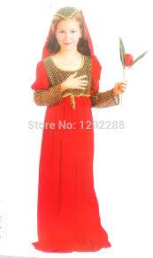 Girls Goddess Halloween Costume Buy Wholesale Athena Greek Goddess Costume China