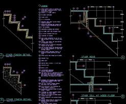 Floor Plan Using Autocad 72 Best Autocad Images On Pinterest Architecture Drawings