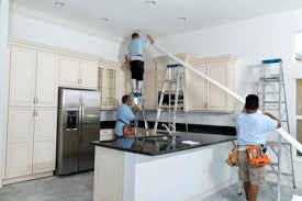 Crown Moulding For Kitchen Cabinets Types Of Crown Molding For Kitchen Cabinets Kitchen Crown Molding
