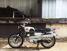 vintage honda 52 best selling images on pinterest forks lute and the thread