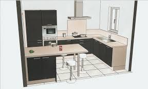 cuisine solde meuble cuisine solde nouveau model cuisine ikea trendy fascinating