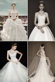 best 25 dress brands ideas on pinterest blush wedding gown