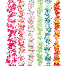 party supply wholesale wholesale hawaiian party supplies wholesale luau party supplies