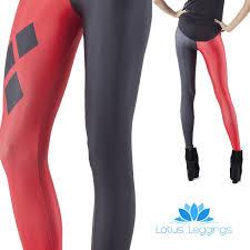 halloween leggins halloween themed leggings
