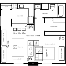 Small Office Floor Plan Chic Small Office Layout Examples Small Office Layout Office Small