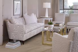 Thomasville Furniture Novi by Highland House Furniture