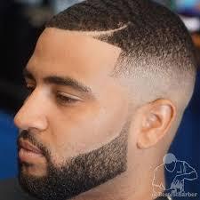 urban haircuts for men fades 28 best men s hair cuts line ups images on pinterest hair cut