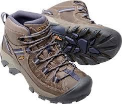 s keen boots clearance keen targhee ii mid hiking boots s rei com