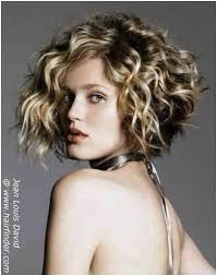 208 best short curly hair images on pinterest hairstyles hair