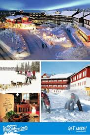 47 best lapland images on pinterest levis lapland finland and