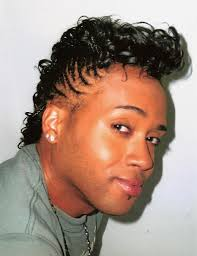 black men newest hair braids pic image detail for mohawk cornrow braids for men provided by