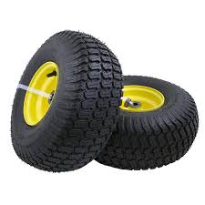 lawn mower wheels amazon com