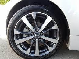 nissan altima 2016 tire pressure 2016 nissan altima 2 5 sr snellville ga serving lawrenceville