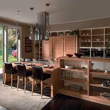 küche massivholz moderne küche holz holzfurnier massivholz evita l ottocento