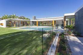 1 story homes modern 1 story homes home modern