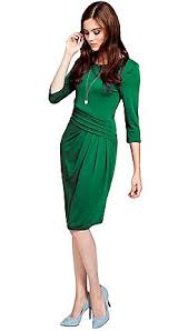 green dress green dresses women debenhams