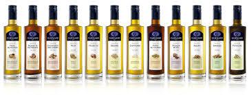 huile de carthame cuisine les huiles gastronomiques guénard aux fruits secs ou aux graines