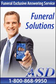 crematory operator iccfa iccfa cremation operator certification