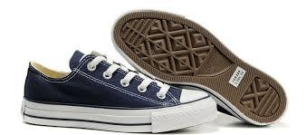 Converse High Heels Converse Vans Online Outlet New Children Converse All Star Shoes