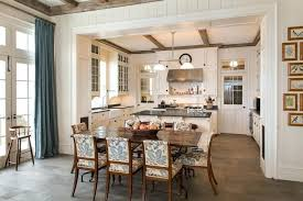 large kitchen dining room ideas open kitchen dining room concept layout living ideas subscribed