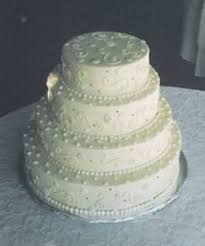 wedding cake options sweet bakery ludlow vermont gallery boutique
