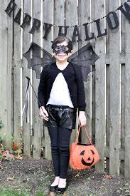 6 diy halloween costume ideas for kids mac u0026 mia