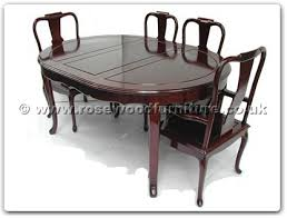 Dining Chairs Sale Uk Rosewood Dining Furniture Dining Furniture
