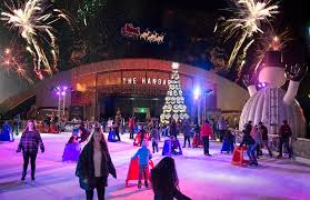 festival of lights orange county top 5 holiday celebrations in southern california