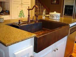 Kitchen Sinks Cape Town - kitchen sinks and faucets lowes kohler at home depot menards