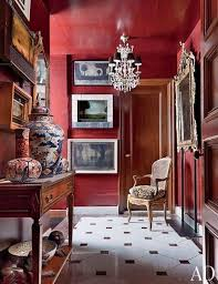 292 best red rooms images on pinterest red rooms 18th century