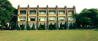 library at imt ghaziabad best mba colleges in india