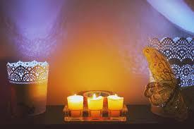 claire u0027s diva days claire u0027s candles