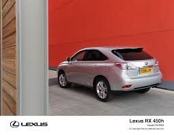 lexus assist uk lexus takes the pain out of parking lexus uk media site