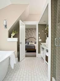Bathroom Floor Covering Ideas Bathroom Flooring Options