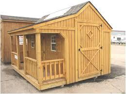 backyards terrific backyard storage shed ideas 77 outdoor bench