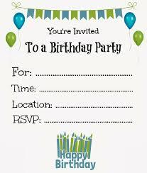 birthday invitation maker free free printable birthday invitation maker best happy birthday wishes