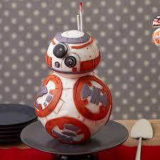 Star Wars Office Decor Amazon Com Wilton 710 5080 Star Wars Icing Decorations 12 Pack