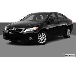 2011 toyota xle for sale used 2011 toyota camry xle for sale in newton nj near sussex