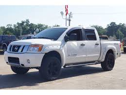 nissan rogue jackson ms nissan 4wd in mississippi for sale used cars on buysellsearch