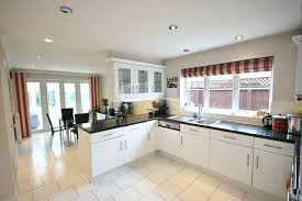 open style kitchen u2013 moute