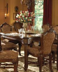 counter height dining table windsor court ai 70000