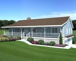 one story farmhouse plans one story farmhouse plans