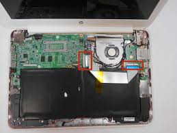 where is the history page on a chromebook hp chromebook 14 q010dx battery replacement ifixit